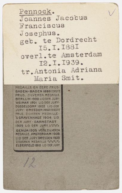 "<a class=""recordlink artists"" href=""/explore/artists/244655"" title=""Henricus Jacobus Tollens""><span class=""text"">Henricus Jacobus Tollens</span></a>"