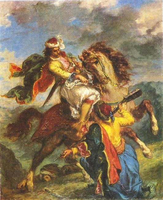 """<a class=""""recordlink artists"""" href=""""/explore/artists/21569"""" title=""""Eugène Delacroix""""><span class=""""text"""">Eugène Delacroix</span></a>"""
