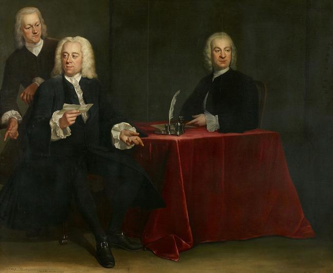 "<a class=""recordlink artists"" href=""/explore/artists/65264"" title=""Jan Maurits Quinkhard""><span class=""text"">Jan Maurits Quinkhard</span></a> <a class=""recordlink artists"" href=""/explore/artists/56067"" title=""Frans van der Mijn""><span class=""text"">Frans van der Mijn</span></a>"