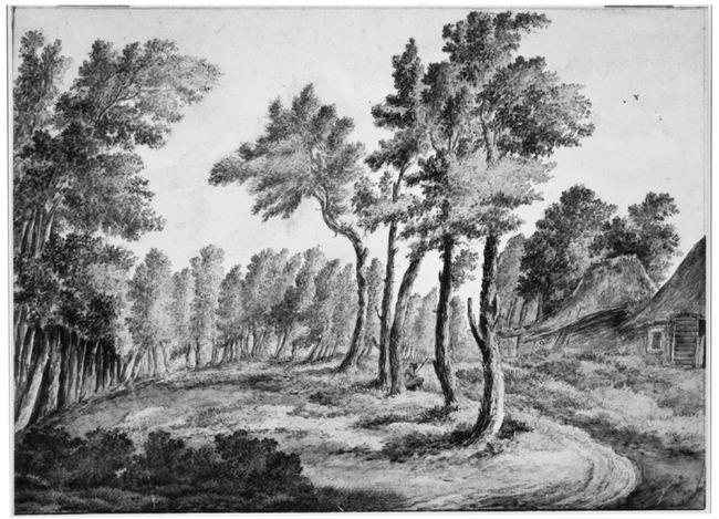 "<a class=""recordlink artists"" href=""/explore/artists/426996"" title=""Willem Lansdorp""><span class=""text"">Willem Lansdorp</span></a>"