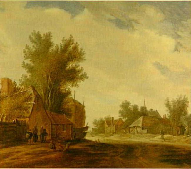 """naar <a class=""""recordlink artists"""" href=""""/explore/artists/59315"""" title=""""Pieter de Neyn""""><span class=""""text"""">Pieter de Neyn</span></a>"""