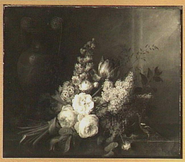 "<a class=""recordlink artists"" href=""/explore/artists/74095"" title=""Cornelis van Spaendonck""><span class=""text"">Cornelis van Spaendonck</span></a>"