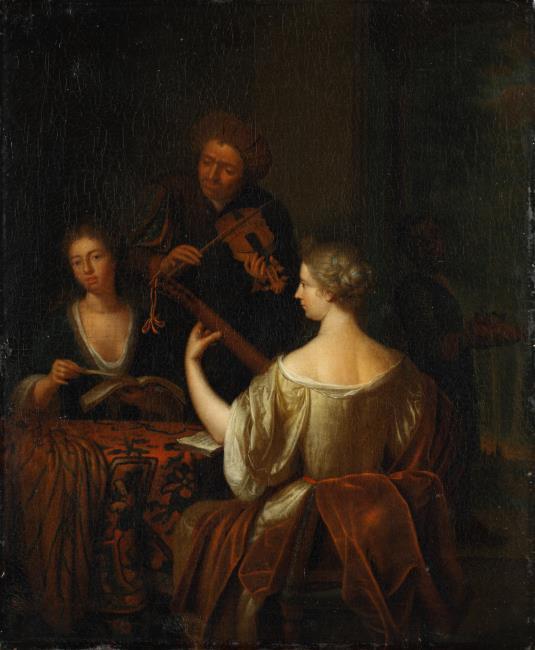 "<a class=""recordlink artists"" href=""/explore/artists/85763"" title=""Margaretha Wulfraet""><span class=""text"">Margaretha Wulfraet</span></a>"