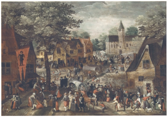 """toegeschreven aan <a class=""""recordlink artists"""" href=""""/explore/artists/17249"""" title=""""Marten van Cleve (I)""""><span class=""""text"""">Marten van Cleve (I)</span></a>"""