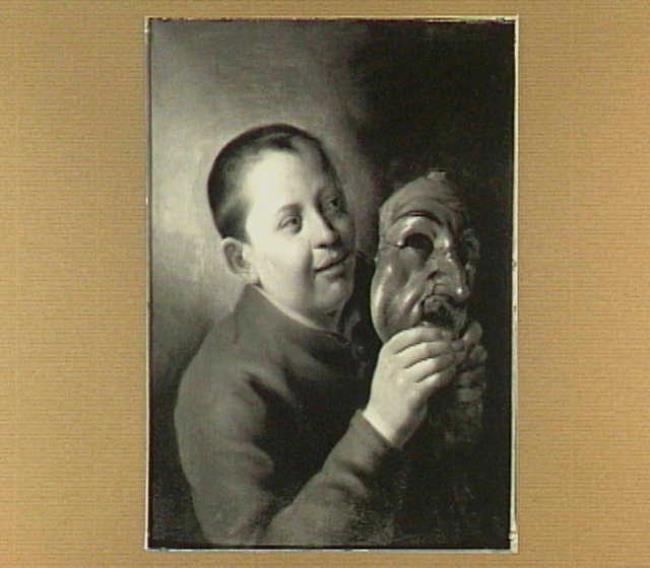 "<a class=""recordlink artists"" href=""/explore/artists/50003"" title=""Jan Lievens""><span class=""text"">Jan Lievens</span></a>"