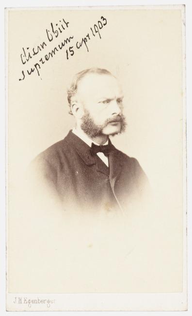 "<a class=""recordlink artists"" href=""/explore/artists/25647"" title=""Johannes Hinderikus Egenberger""><span class=""text"">Johannes Hinderikus Egenberger</span></a>"