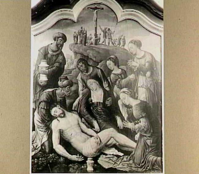 "<a class=""recordlink artists"" href=""/explore/artists/14554"" title=""Cornelis Cornelisz. Buys (II)""><span class=""text"">Cornelis Cornelisz. Buys (II)</span></a>"