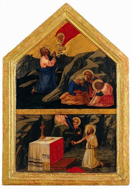"<a class=""recordlink artists"" href=""/explore/artists/53068"" title=""Masaccio (1401-1428)""><span class=""text"">Masaccio (1401-1428)</span></a>"