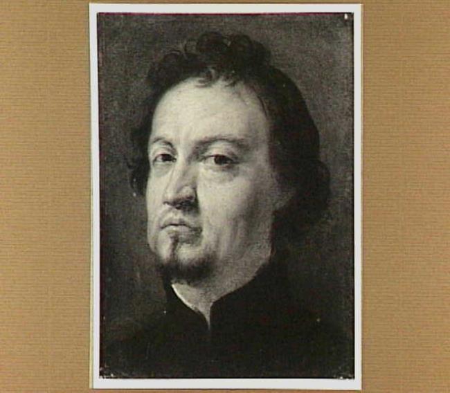 """toegeschreven aan <a class=""""recordlink artists"""" href=""""/explore/artists/65222"""" title=""""Erasmus Quellinus (II)""""><span class=""""text"""">Erasmus Quellinus (II)</span></a>"""