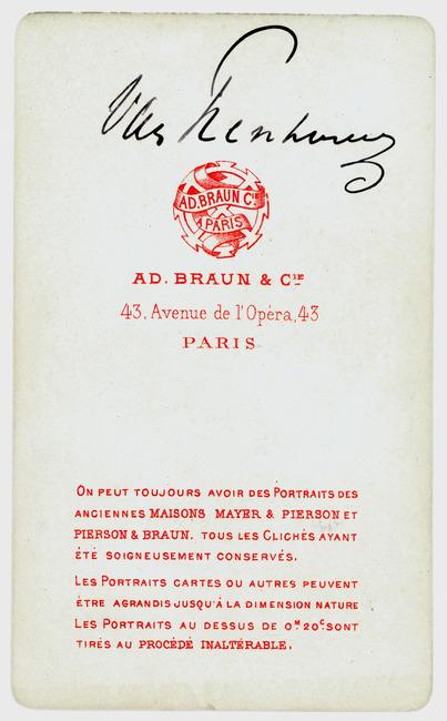 "<a class=""recordlink artists"" href=""/explore/artists/417995"" title=""Ad. Braun & Cie""><span class=""text"">Ad. Braun & Cie</span></a>"