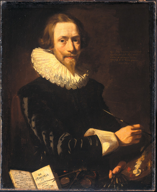 """<a class=""""recordlink artists"""" href=""""/explore/artists/82059"""" title=""""Abraham de Vries""""><span class=""""text"""">Abraham de Vries</span></a>"""