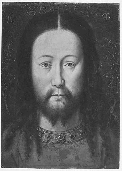 "possibly <a class=""recordlink artists"" href=""/explore/artists/26958"" title=""Jan van Eyck""><span class=""text"">Jan van Eyck</span></a>"