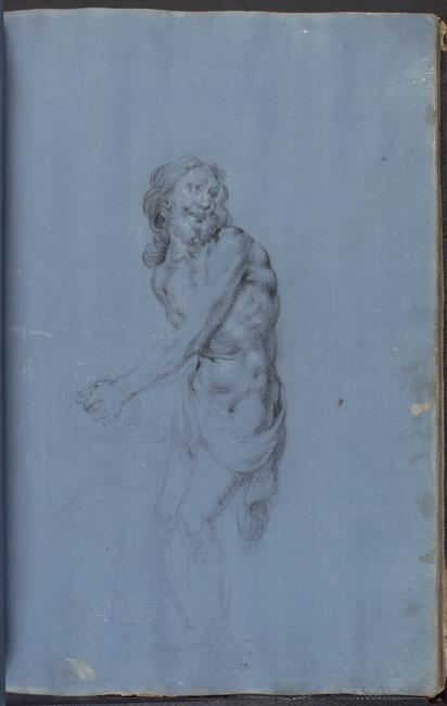 """<a class=""""recordlink artists"""" href=""""/explore/artists/323915"""" title=""""Meesters van het Van Eeghen Tekenboek""""><span class=""""text"""">Meesters van het Van Eeghen Tekenboek</span></a>"""