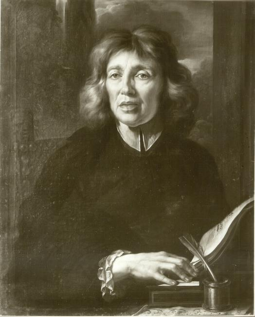 "<a class=""recordlink artists"" href=""/explore/artists/24047"" title=""Jan Frans van Douven""><span class=""text"">Jan Frans van Douven</span></a>"