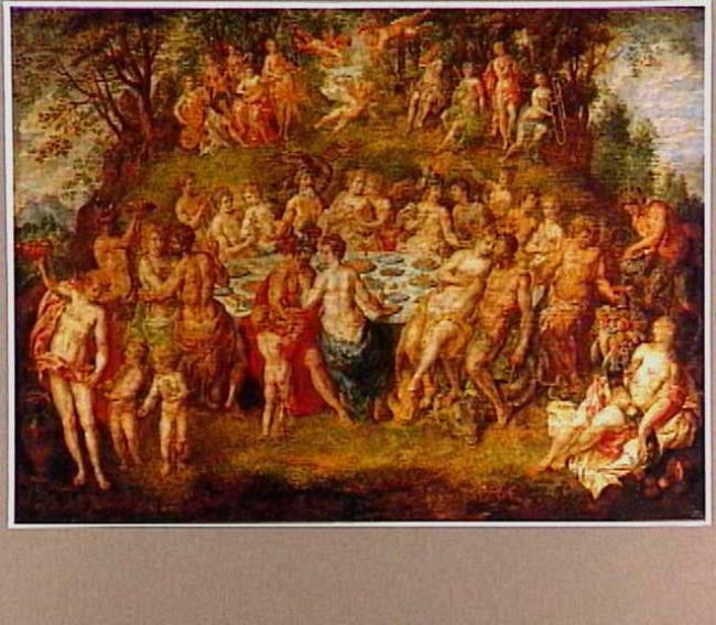 "atelier van <a class=""recordlink artists"" href=""/explore/artists/17204"" title=""Hendrik de Clerck""><span class=""text"">Hendrik de Clerck</span></a>"