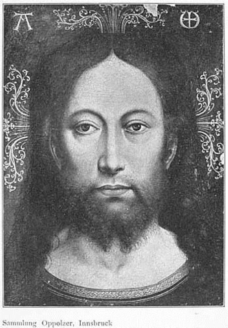 "after <a class=""recordlink artists"" href=""/explore/artists/26958"" title=""Jan van Eyck""><span class=""text"">Jan van Eyck</span></a>"