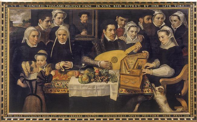 "<a class=""recordlink artists"" href=""/explore/artists/28385"" title=""Frans Floris (I)""><span class=""text"">Frans Floris (I)</span></a>"