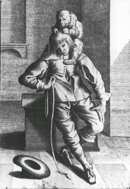 """after <a class=""""recordlink artists"""" href=""""/explore/artists/49886"""" title=""""Gottfried Libalt""""><span class=""""text"""">Gottfried Libalt</span></a>"""