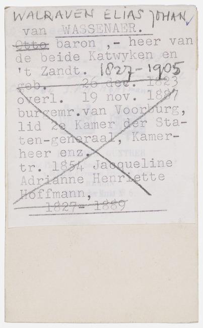 "<a class=""recordlink artists"" href=""/explore/artists/408054"" title=""Hermann Günther""><span class=""text"">Hermann Günther</span></a>"
