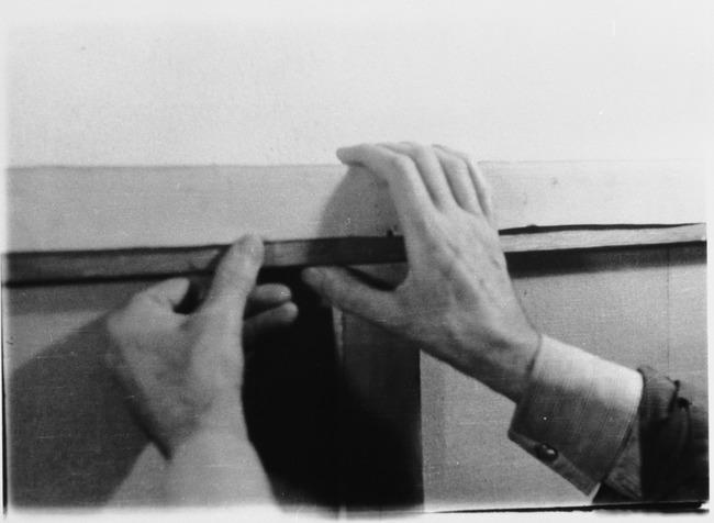 "<a class=""recordlink artists"" href=""/explore/artists/32059"" title=""Fritz Glarner""><span class=""text"">Fritz Glarner</span></a>"