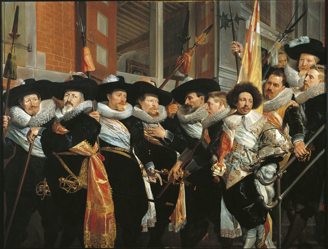 "<a class=""recordlink artists"" href=""/explore/artists/1984"" title=""Anoniem""><span class=""text"">Anoniem</span></a> <a class=""thesaurus"" href=""/nl/explore/thesaurus?term=29960&domain=PLAATS"" title=""Noordelijke Nederlanden (historische regio)"" >Noordelijke Nederlanden (historische regio)</a> 1630 gedateerd"