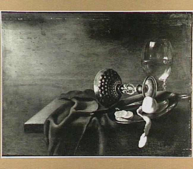 "circle of <a class=""recordlink artists"" href=""/explore/artists/17003"" title=""Pieter Claesz.""><span class=""text"">Pieter Claesz.</span></a>"