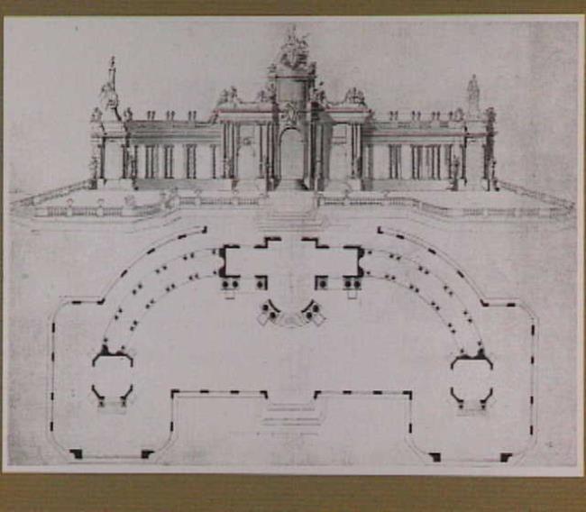 """<a class=""""recordlink artists"""" href=""""/explore/artists/129843"""" title=""""Pieter de Swart (1709-1773)""""><span class=""""text"""">Pieter de Swart (1709-1773)</span></a>"""