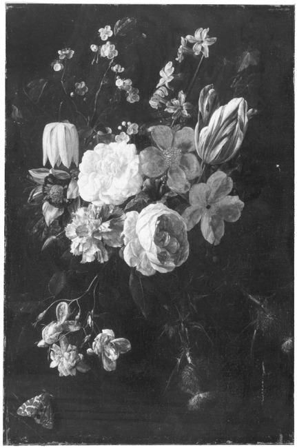 "<a class=""recordlink artists"" href=""/explore/artists/80209"" title=""Nicolaes van Verendael""><span class=""text"">Nicolaes van Verendael</span></a>"