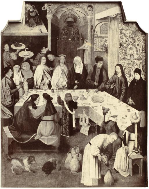 "after <a class=""recordlink artists"" href=""/explore/artists/11018"" title=""Jheronimus Bosch""><span class=""text"">Jheronimus Bosch</span></a>"