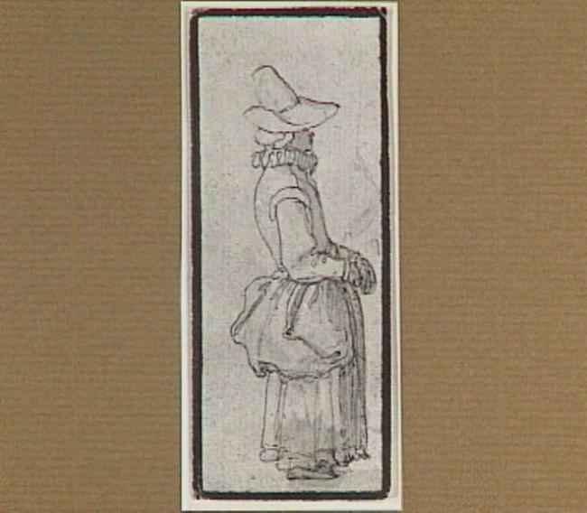 "is/was called <a class=""recordlink artists"" href=""/explore/artists/14584"" title=""Willem Pietersz. Buytewech""><span class=""text"">Willem Pietersz. Buytewech</span></a>"