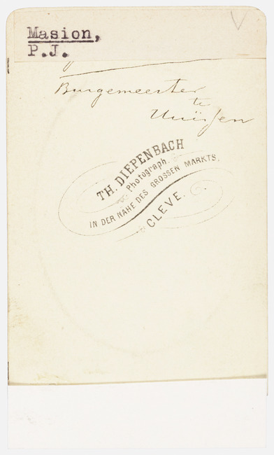 "<a class=""recordlink artists"" href=""/explore/artists/417729"" title=""Theodorus Diepenbach""><span class=""text"">Theodorus Diepenbach</span></a>"