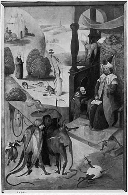 "follower of <a class=""recordlink artists"" href=""/explore/artists/11018"" title=""Jheronimus Bosch""><span class=""text"">Jheronimus Bosch</span></a>"