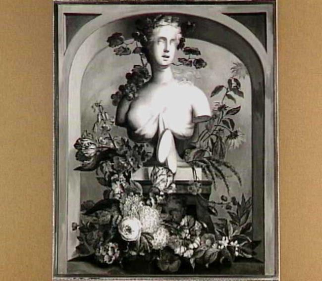 """<a class=""""recordlink artists"""" href=""""/explore/artists/49392"""" title=""""Cornelis Lens""""><span class=""""text"""">Cornelis Lens</span></a>"""