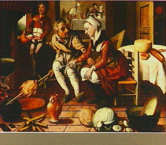"navolger van <a class=""recordlink artists"" href=""/explore/artists/605"" title=""Pieter Aertsen""><span class=""text"">Pieter Aertsen</span></a>"