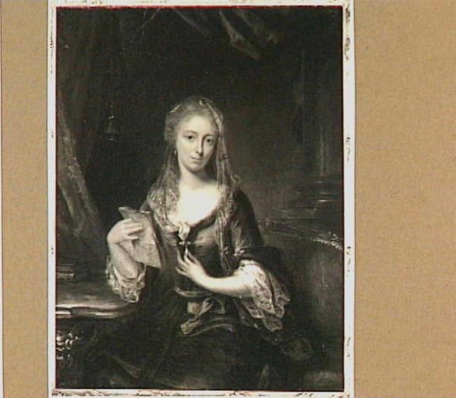 "<a class=""recordlink artists"" href=""/explore/artists/1984"" title=""Anoniem""><span class=""text"">Anoniem</span></a> <a class=""thesaurus"" href=""/nl/explore/thesaurus?term=29960&domain=PLAATS"" title=""Noordelijke Nederlanden (historische regio)"" >Noordelijke Nederlanden (historische regio)</a> ca. 1735-1740"