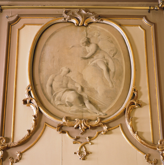 """<a class=""""recordlink artists"""" href=""""/explore/artists/85099"""" title=""""Jacob de Wit""""><span class=""""text"""">Jacob de Wit</span></a>"""
