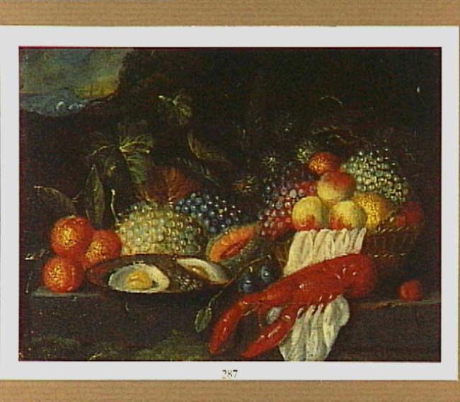 """mogelijk <a class=""""recordlink artists"""" href=""""/explore/artists/31700"""" title=""""Jan Pauwel Gillemans (II)""""><span class=""""text"""">Jan Pauwel Gillemans (II)</span></a>"""