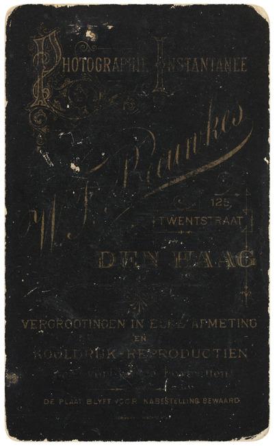 "<a class=""recordlink artists"" href=""/explore/artists/418114"" title=""Willem Frederik Beeuwkes""><span class=""text"">Willem Frederik Beeuwkes</span></a>"