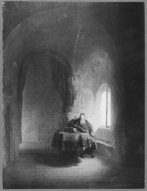 "<a class=""recordlink artists"" href=""/explore/artists/66219"" title=""Rembrandt""><span class=""text"">Rembrandt</span></a> after <a class=""recordlink artists"" href=""/explore/artists/66219"" title=""Rembrandt""><span class=""text"">Rembrandt</span></a>"