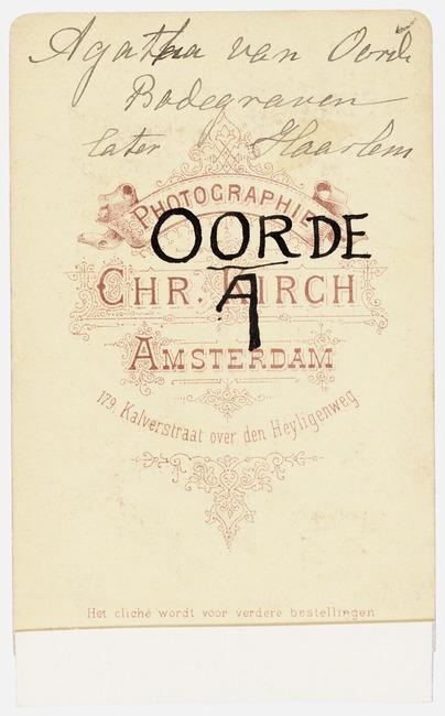 "<a class=""recordlink artists"" href=""/explore/artists/417430"" title=""Christian Theodor Kirch""><span class=""text"">Christian Theodor Kirch</span></a>"