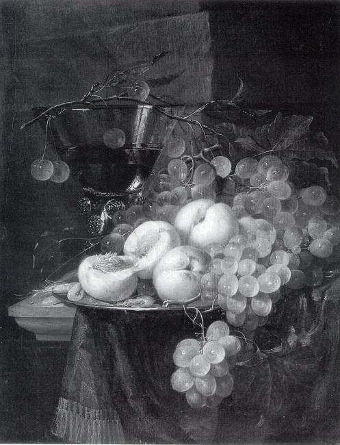 """<a class=""""recordlink artists"""" href=""""/explore/artists/67085"""" title=""""Pieter de Ring""""><span class=""""text"""">Pieter de Ring</span></a>"""