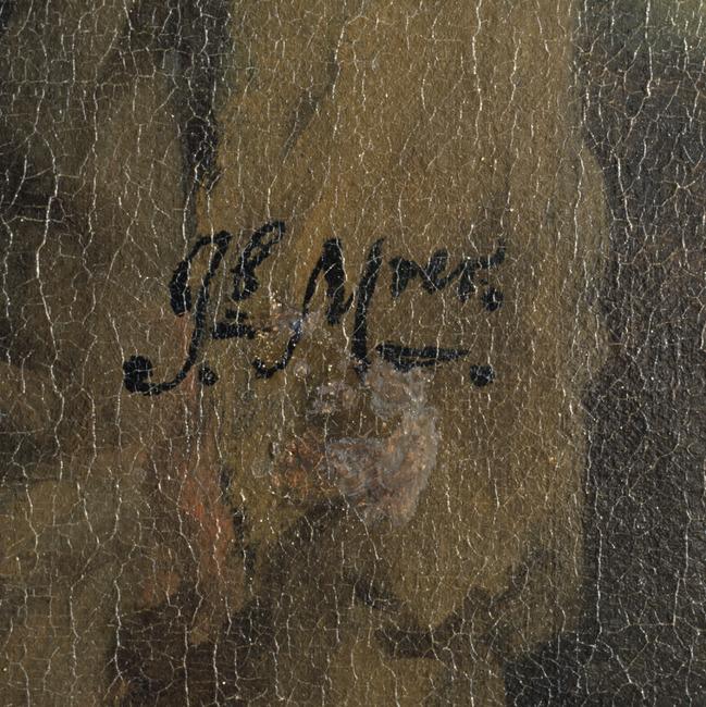 "<a class=""recordlink artists"" href=""/explore/artists/54111"" title=""Jacob Maurer""><span class=""text"">Jacob Maurer</span></a>"