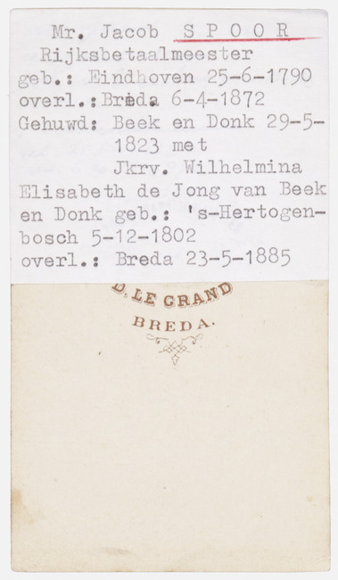 "<a class=""recordlink artists"" href=""/explore/artists/417485"" title=""Dirk le Grand""><span class=""text"">Dirk le Grand</span></a>"
