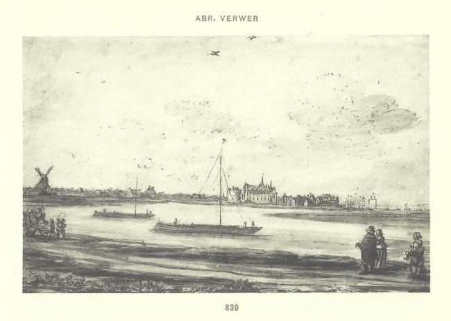 "<a class=""recordlink artists"" href=""/explore/artists/80760"" title=""Abraham de Verwer""><span class=""text"">Abraham de Verwer</span></a>"
