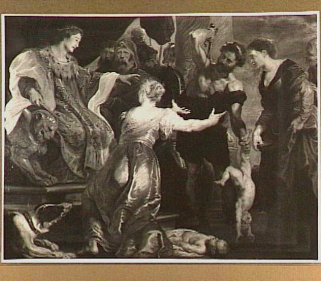"studio of <a class=""recordlink artists"" href=""/explore/artists/68737"" title=""Peter Paul Rubens""><span class=""text"">Peter Paul Rubens</span></a> and possibly <a class=""recordlink artists"" href=""/explore/artists/68737"" title=""Peter Paul Rubens""><span class=""text"">Peter Paul Rubens</span></a>"