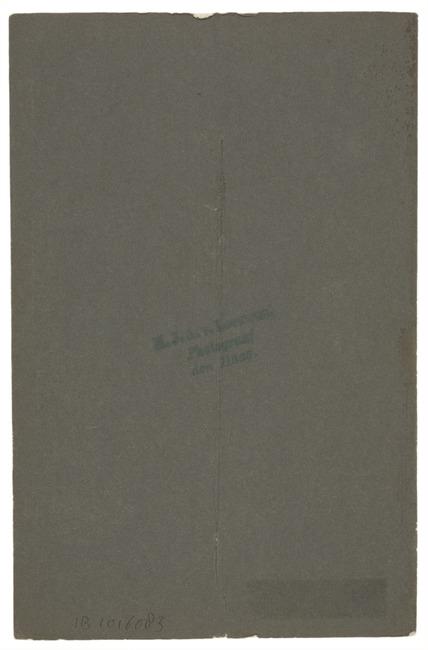 "<a class=""recordlink artists"" href=""/explore/artists/418638"" title=""M.J.A. van Leeuwen""><span class=""text"">M.J.A. van Leeuwen</span></a>"