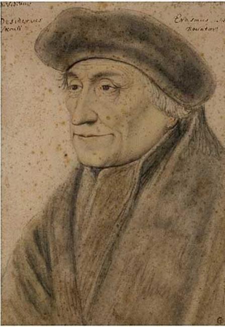 "<a class=""recordlink artists"" href=""/explore/artists/47420"" title=""Nicolas Lagneau""><span class=""text"">Nicolas Lagneau</span></a> naar <a class=""recordlink artists"" href=""/explore/artists/39109"" title=""Hans Holbein (II)""><span class=""text"">Hans Holbein (II)</span></a>"