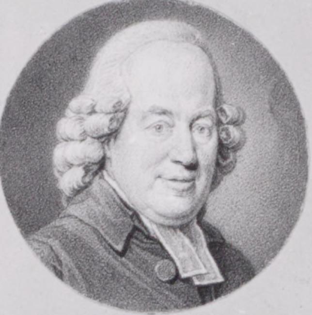 "<a class=""recordlink artists"" href=""/explore/artists/92143"" title=""Johannes Cornelis Mertens""><span class=""text"">Johannes Cornelis Mertens</span></a>"