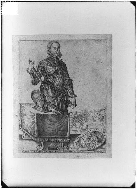 "<a class=""recordlink artists"" href=""/explore/artists/72415"" title=""Christoffel van Sichem (I)""><span class=""text"">Christoffel van Sichem (I)</span></a>"