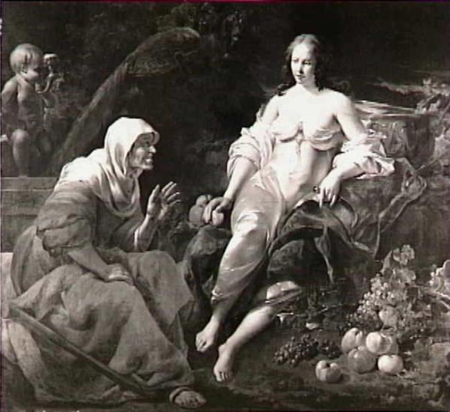 """<a class=""""recordlink artists"""" href=""""/explore/artists/6727"""" title=""""Nicolaes Berchem""""><span class=""""text"""">Nicolaes Berchem</span></a>"""